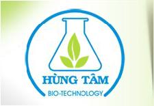 Hung tam